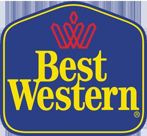 Anipla Convenzioni - Best Western Italia