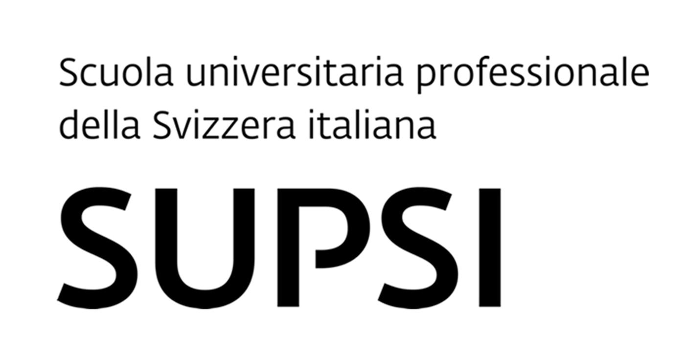 Convenzioni Anipla - Supsi