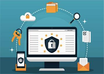 Anipla - 2020 - Webinar Cybersecurity