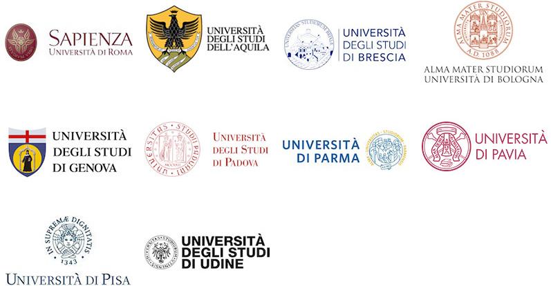 Anipla- loghi-università-automazione.jpg